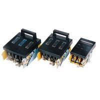 Buy cheap HR5-200 HR5 Series Fuse Type Isolating Switch from Wholesalers