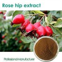 Buy cheap High quality Vitamin C 500mg with Rose Hips chewable from Wholesalers