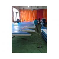 Buy cheap Inflatable Racing Stand Up Paddle Boards SUPs from Wholesalers