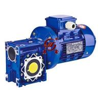 Buy cheap NMRV Worm Reducer NMRV+MOTOR from wholesalers