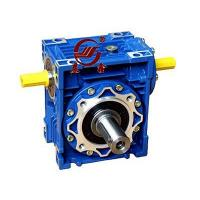 Buy cheap NMRV Worm Reducer NRV-E-GZ from wholesalers