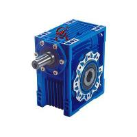 Buy cheap NMRV Worm Reducer NRV from wholesalers