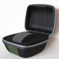 Buy cheap Nice Mens Watches EVA Leather Watch Storage Case from Wholesalers