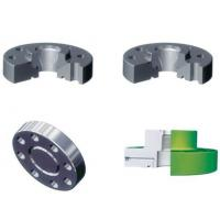 Buy cheap API Flange from Wholesalers