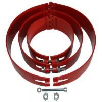 Buy cheap Casing Attachments Stop Collar from wholesalers