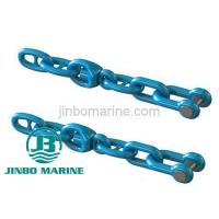 Anchor Swivel Forerunner