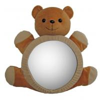 Buy cheap Animail Design Mega Mirror from wholesalers
