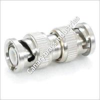 Buy cheap BNC Connectors from wholesalers