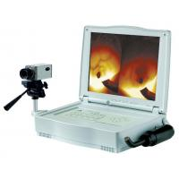 Buy cheap LEO-1201 Mammary-gland Diagnostic Equipment from Wholesalers