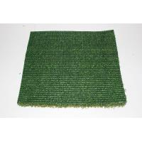 Buy cheap Artificial Turf Price Futsal Artificial Grass Distributor Turf Suppliers from Wholesalers