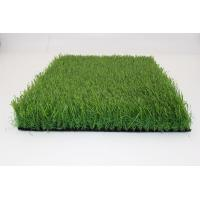 Futsal Grass Artificial Grass Uae Buy Artificial Grass Artificial Grass Importer