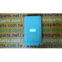 Buy cheap YAMATAKE FAN COIL ACTUATOR WY7605W6112 / WY7605W6112 from Wholesalers
