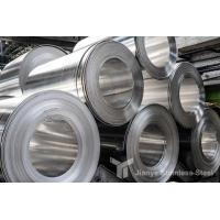 310S Stainless Steel Coil & Strip