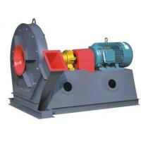 Buy cheap REFRACTORY MATERIALS Centrifugal blower from Wholesalers