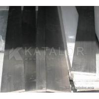 Buy cheap Flat steel ASTM A240 310/310S hot-rolled stainless flat steel from Wholesalers