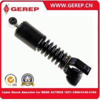 Buy cheap MERCEDES-BENZ ACTROS 1831-1860 4140-4160 Cabin Shock Absorber 943 890 12 19 from Wholesalers