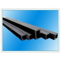 Buy cheap Silicon Carbide Beams from Wholesalers