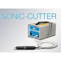 Buy cheap HIGH PERFORMANCE ULTRA-SONIC CUTTER from Wholesalers