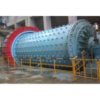 Buy cheap MG Tube Mill Machine from Wholesalers