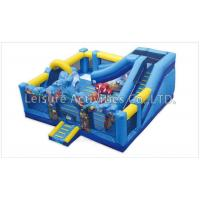 Buy cheap Combos Shark Combo from Wholesalers