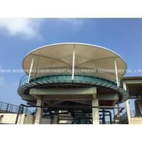 Buy cheap Suspended Air Flotation from Wholesalers