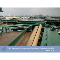 Buy cheap Shallow Air Flotation Machine from Wholesalers