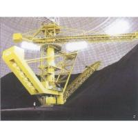Portal or Counerweight Top Circular Overpile Stacker and Reclaimer
