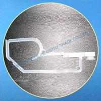 Buy cheap Molded Rubber O-Ring /Cord from Wholesalers
