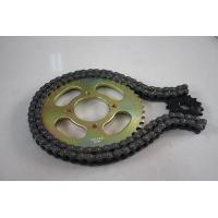 Buy cheap Changtai Chain from Wholesalers