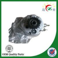 China GY6 150cc chain drive reverse gearbox for ATV/UTV/Buggy/Go cart on sale