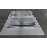 Buy cheap Slide plate for pantograph of electric locomotive from Wholesalers