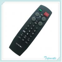 Buy cheap TV REMOTE CONTROL Item:hr-28k from wholesalers