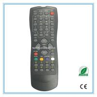 Buy cheap TV REMOTE CONTROL Item:HR-41g from wholesalers