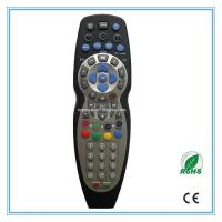 Buy cheap TV REMOTE CONTROL Item:HR-53f from wholesalers