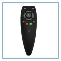 Buy cheap TV REMOTE CONTROL Item:HR-12d from wholesalers