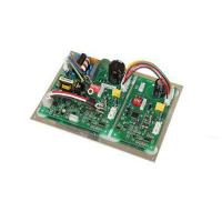 Buy cheap DC variable frequency fan controller from wholesalers