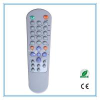 Buy cheap TV REMOTE CONTROL Item:HR-32J from wholesalers