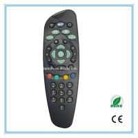 Buy cheap TV REMOTE CONTROL Item:HR-33p from wholesalers