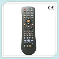 Buy cheap TV REMOTE CONTROL Item:HR-54F from wholesalers