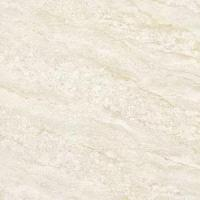 Buy cheap Floor Tiles ITEM NO.: 8A02 from wholesalers