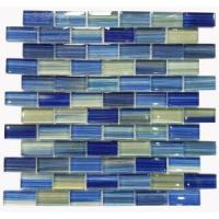 Buy cheap Mosaic Adhesive Mosaic for Balcony from wholesalers