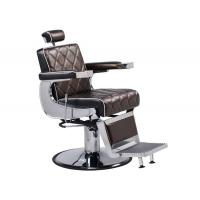 Buy cheap Barber Chair B026 Barber Chair from wholesalers