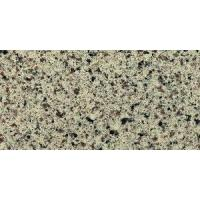 Buy cheap Quartz Granite Artificial Quartz Stone from wholesalers