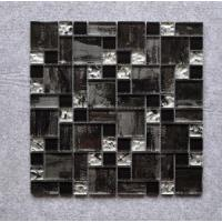 Buy cheap Mosaic Kitchen Glass Mosaic from wholesalers