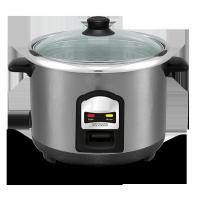 Buy cheap Cylinder Rice Cooker from wholesalers