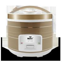 Buy cheap Automatic Rice Cooker from wholesalers