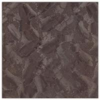 Buy cheap luxury design bathroom porcelain tile from wholesalers