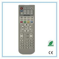 Buy cheap UNIVERSAL REMOTE CONTROL Item:HR-54D from wholesalers