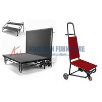 Buy cheap Other Facilities Series Other Facilities Series from wholesalers
