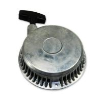 Buy cheap Recoil Starter for WM80 0046098 from wholesalers